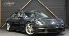 Porsche Panamera Spt Turismo 3.0 V6 462ch 4 E-Hybrid Gris à MERY-SUR-OISE 95