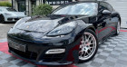 Porsche Panamera turbo 4.8 v8 500 approved full f  à Saint Denis En Val 45