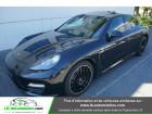 Porsche Panamera V6 3.0D 250 Noir à Beaupuy 31