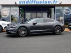 Porsche Taycan 4S Batt. Perf.93.4kWh Toit Pano. Caméra de Recul 5 places Gris à Lescure-d'Albigeois 81