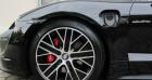 Porsche Taycan 4S PERFORMANCE 571CV Noir à Montévrain 77