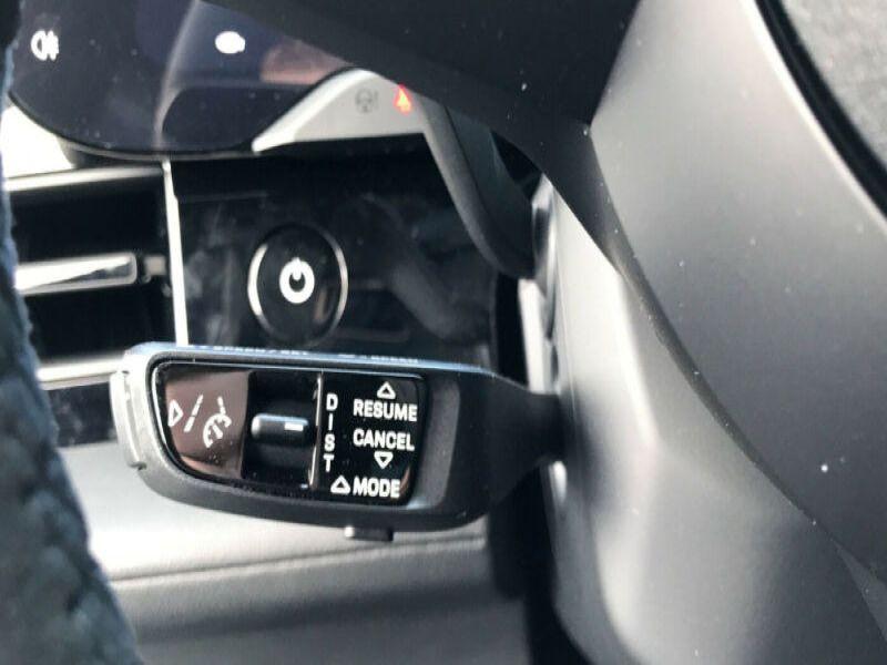 Porsche Taycan 4S Gris occasion à BEAUPUY - photo n°9