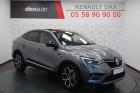 Renault Arkana Arkana E-Tech 145 - 21B Intens 5p  à DAX 40