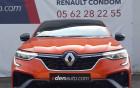 Renault Arkana Arkana E-Tech 145 - 21B R.S. Line 5p  à Condom 32
