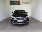 Renault Arkana Arkana E-Tech 145 R.S. Line 5p Noir à Lourdes 65