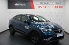 Renault Arkana Arkana E-Tech 145 R.S. Line 5p  à DAX 40