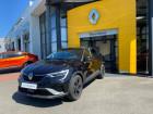 Renault Arkana E-Tech 145 R.S. Line  à VIRE 14
