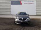 Renault Arkana TCe 140 EDC FAP Intens  à Moncassin 32