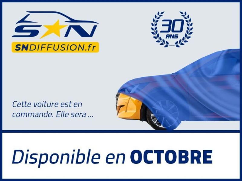Renault Arkana TCe 140 EDC RS Line JA 18 Black Rouge occasion à Lescure-d'Albigeois