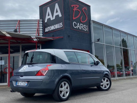 Renault Avantime 3.0 V6 PRIVILEGE Gris occasion à Castelmaurou - photo n°2