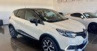 Renault Captur (2) 1.5 DCI 110 ENERGY INTENS Beige à Saint Vincent De Boisset 42