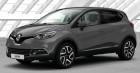 Renault Captur 0.9 TCe 90ch energy Business Euro6c Gris à ARGENTAN 61