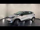 Renault Captur 0.9 TCe 90ch energy Business Euro6c Gris à Albi 81