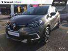 Renault Captur 0.9 TCe 90ch energy Intens Euro6c  à Fécamp 76