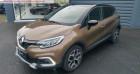 Renault Captur 0.9 TCe 90ch energy Intens Marron à La Rochelle 17