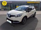 Renault Captur 0.9 TCe 90ch energy Intens  à Vert-Saint-Denis 77