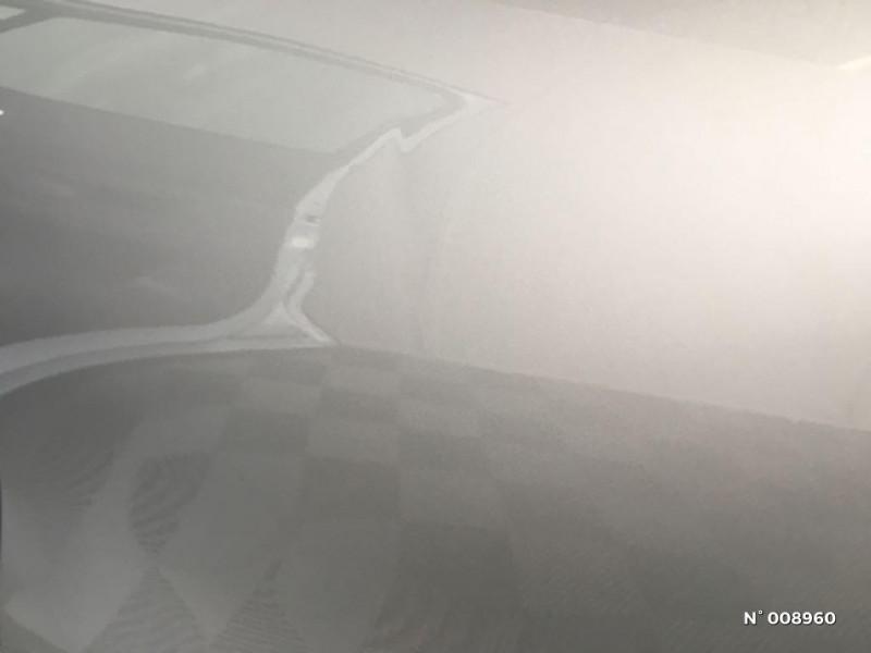 Renault Captur 0.9 TCe 90ch energy Intens Gris occasion à Cluses - photo n°17