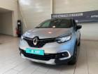 Renault Captur 0.9 TCe 90ch Intens - 19 Gris à Lognes 77