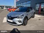 Renault Captur 1.0 TCe 100ch Intens Gris à Tillé 60