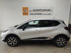 Voiture occasion Renault Captur 1.3 TCe 130ch FAP Intens