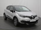 Renault Captur 1.3 TCe 150ch FAP Initiale Paris Gris à Mérignac 33
