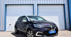 Renault Captur 1.5 DCi 110 110cv INITIALE PARIS  à Crémieu 38