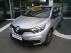 Renault Captur 1.5 dCi 110ch energy Business Gris à Millau 12