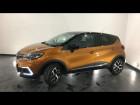Renault Captur 1.5 dCi 110ch energy Intens Orange à Albi 81