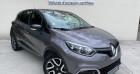 Renault Captur 1.5 dCi 90ch energy Intens eco² Gris à Saint Ouen L'Aumône 95