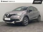 Renault Captur 1.5 dCi 90ch energy Intens Euro6c Gris à Abbeville 80
