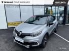 Renault Captur 1.5 dCi 90ch energy Intens Euro6c  2019 - annonce de voiture en vente sur Auto Sélection.com