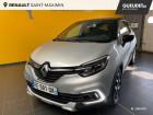 Renault Captur 1.5 dCi 90ch energy Intens Euro6c  à Saint-Maximin 60