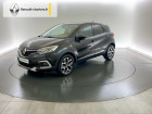 Renault Captur 1.5 dCi 90ch energy Intens Euro6c Noir à Chartres 28