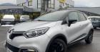 Renault Captur 1.5 DCI 90CH INTENS EDC ECO² Gris à VOREPPE 38