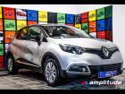 Renault Captur 1.5 dCi 90ch Stop&Start energy Business Eco² Gris à Dijon 21