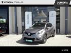 Renault Captur 1.5 dCi 90ch Stop&Start energy Intens eco² Gris à Écuelles 77