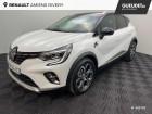 Renault Captur 1.6 E-Tech Plug-in 160ch Intens Noir à Rivery 80