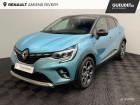 Renault Captur 1.6 E-Tech Plug-in 160ch Intens  à Rivery 80