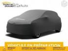 Renault Captur Blue dCi 95 Business Noir 2020 - annonce de voiture en vente sur Auto Sélection.com