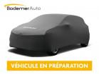 Renault Captur Blue dCi 95 Zen Gris à MORLAIX 29