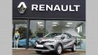 Renault Captur Business TCe 90 -21 Gris à PAIMPOL 22