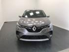 Renault Captur Captur Blue dCi 115 Intens 5p Gris à Oloron St Marie 64