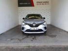 Renault Captur Captur E-Tech 145 - 21 Intens 5p Gris à Lourdes 65
