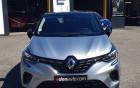 Renault Captur Captur E-Tech 145 - 21 Intens 5p  à Condom 32