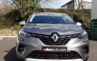 Renault Captur Captur E-Tech Plug-in 160 - 21 Intens 5p  à Auch 32