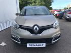 Renault Captur dCi 110 Energy E6 SL Hypnotic Beige à Sainte-Bazeille 47