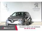 Renault Captur dCi 110 Energy Intens Gris à Saint-Pierre-du-Mont 40