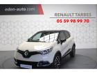Renault Captur dCi 110 Energy Intens Beige à TARBES 65