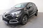 Renault Captur dCi 90 Energy S&S ecoé Life  2013 - annonce de voiture en vente sur Auto Sélection.com