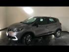 Renault Captur dCi 90ch energy Business Gris à Rodez 12
